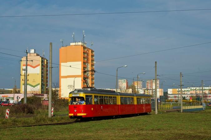 tramvent_21_KR-Grudziadz