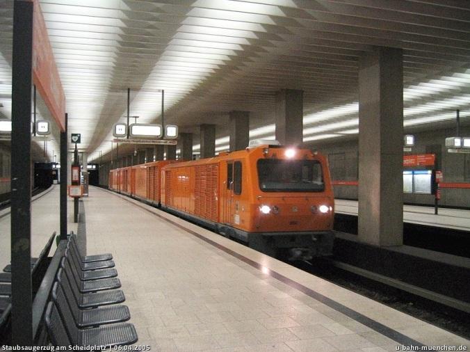 tramvent_11-Arbeitswagen_MVG-Schlucki8960