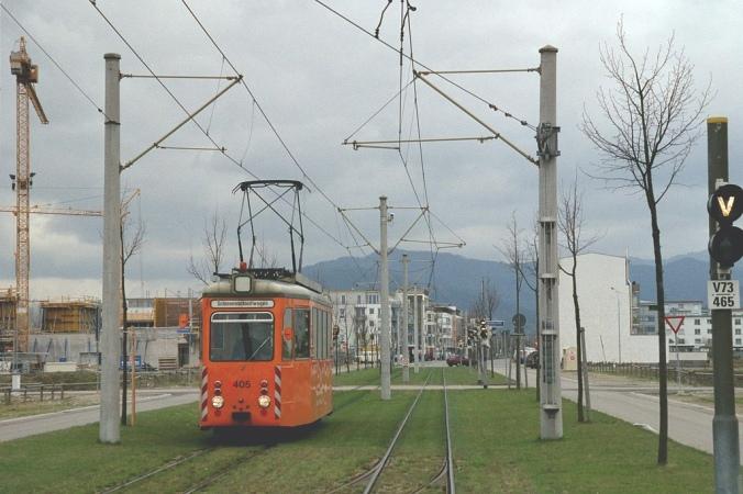 tramvent_11_Arbeitswagen_FR405