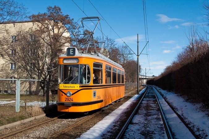 tramvent_11_Arbeitswagen_MVG-2924
