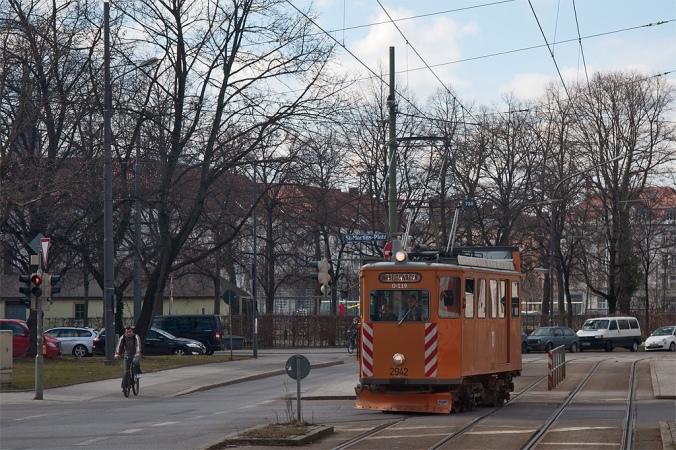 tramvent_11_Arbeitswagen_MVG-Fk2942