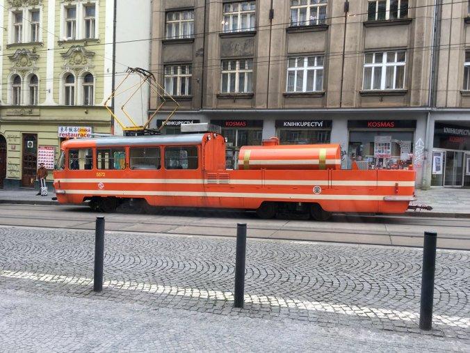 tramvent_11_Arbeitswagen_Praha-5572-01
