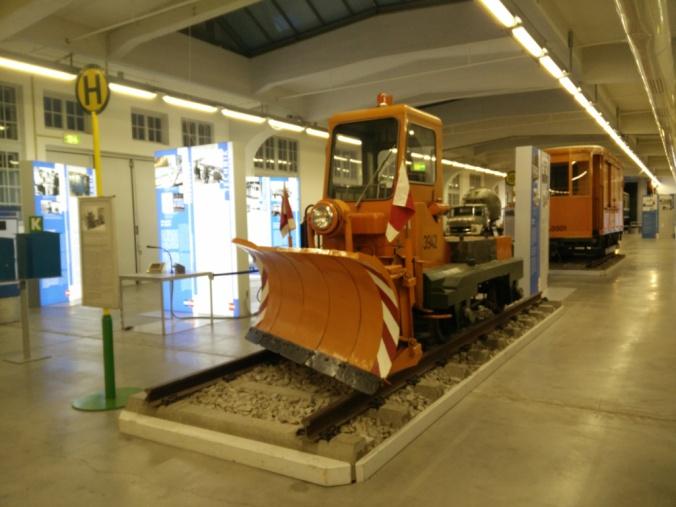 tramvent_11_MVG-Schneepflug3942