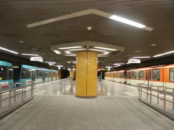 tramvent_18_Möchtegern-U-Bahn-F01