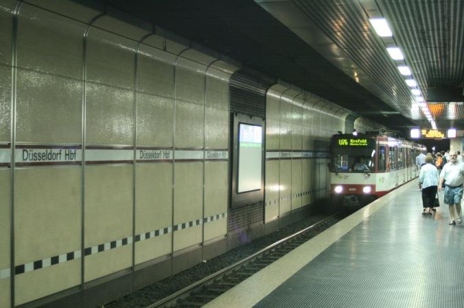 tramvent_18_Möchtegern-U-Bahn_D02