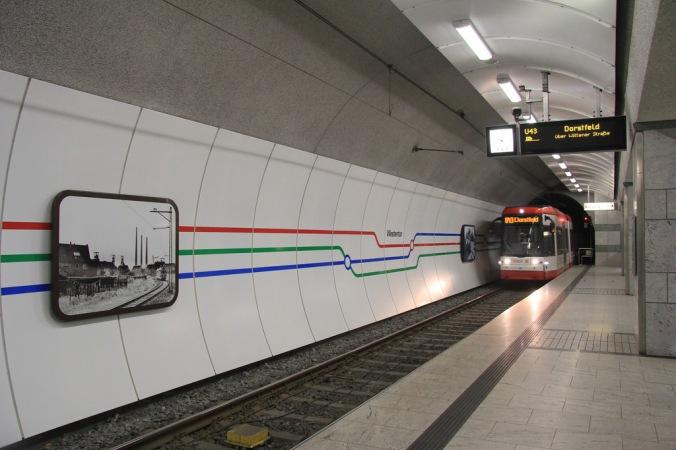 tramvent_18_Möchtegern-U-Bahn_DO01