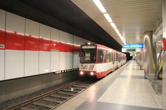 tramvent_18_Möchtegern-U-Bahn_DU01