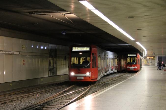 tramvent_18_Möchtegern-U-Bahn_K01