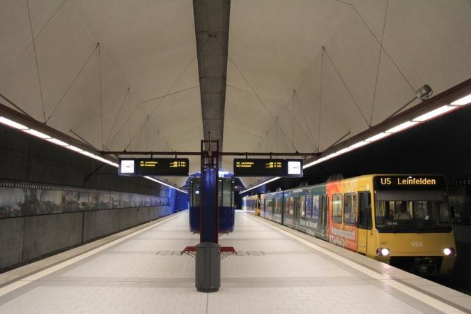 tramvent_18_Möchtegern-U-Bahn_S01