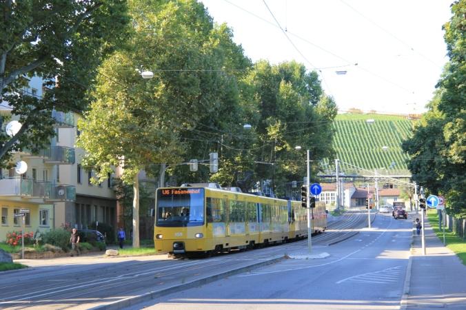 tramvent_18_Möchtrgern-U-Bahn_S02