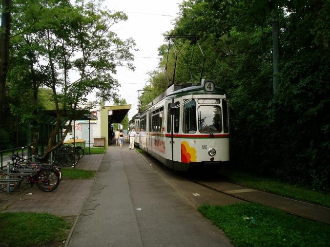 tramvent_19_GT4_A01