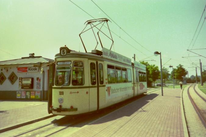 tramvent_19_GT4_FR01