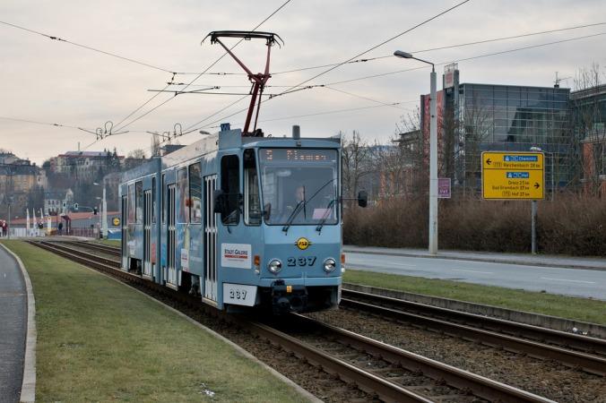 tramvent_20_Tatra-KT4_PL01