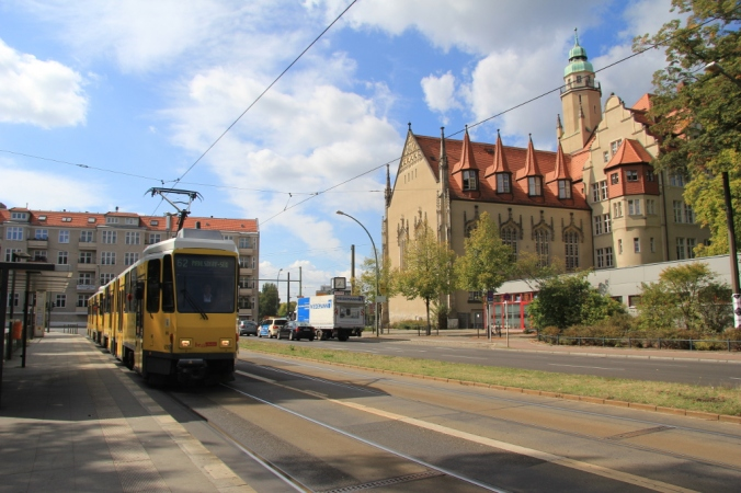 tramvent_20_Tatra-KT4D_B01