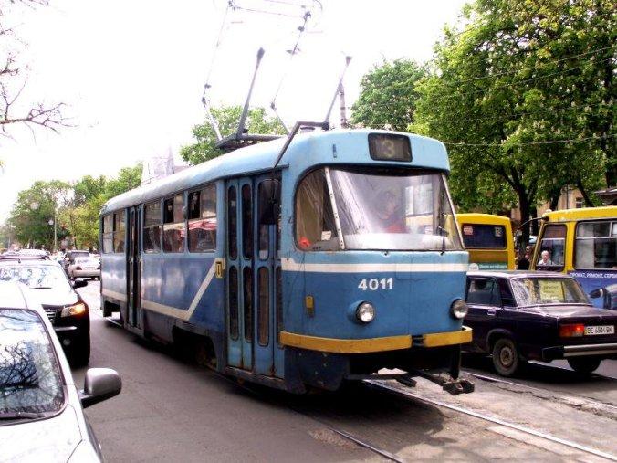 tramvent_20_Tatra-T3_Odessa
