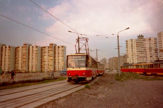 tramvent_20_Tatra-T5_Kiew