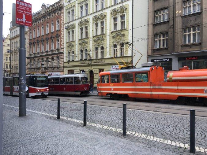 tramvent_20_Tatra_Praha
