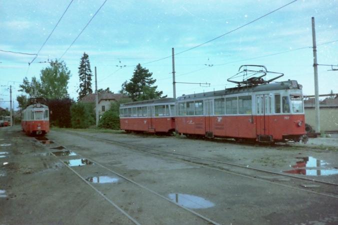 tramvent_21_Bern-Sibiu