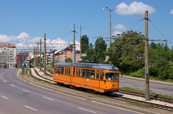 tramvent_21_BN-Sofia