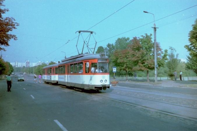 tramvent_21_F-Bukarest