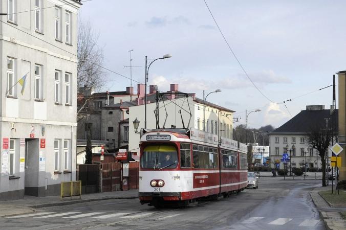 tramvent_21_FR-Lodz