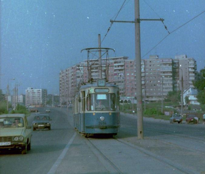 tramvent_21_M-Bukarest
