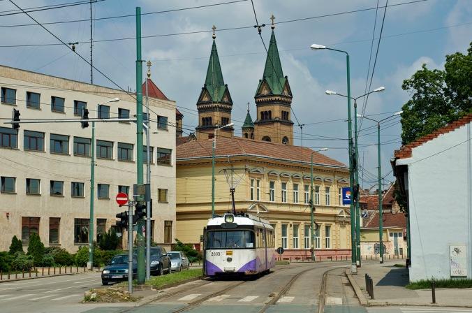 tramvent_21_M-Timisoara