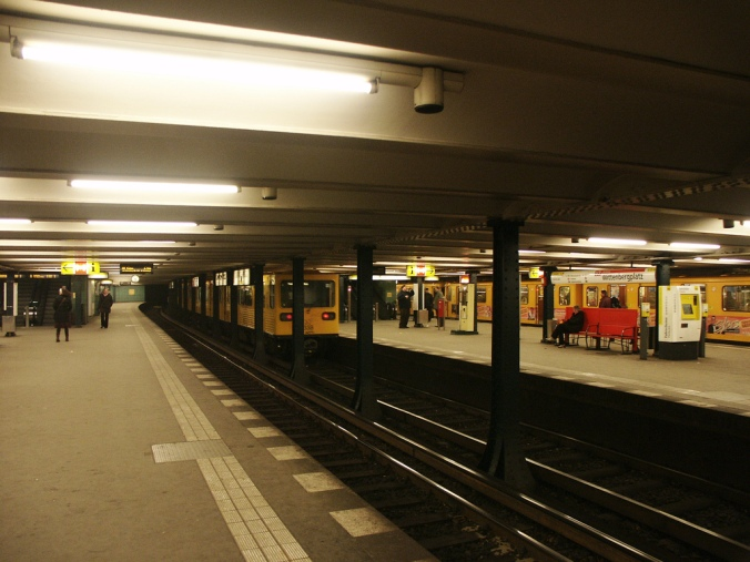 tramvent_22_U-Bahn_B01