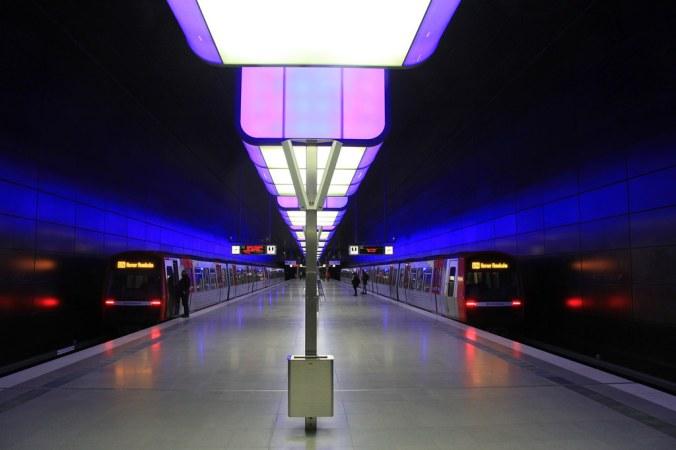 tramvent_22_U-Bahn_HH02