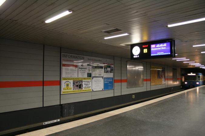 tramvent_22_U-Bahn_M01