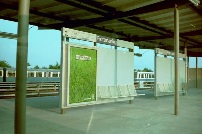 tramvent_22_U-Bahn_M02