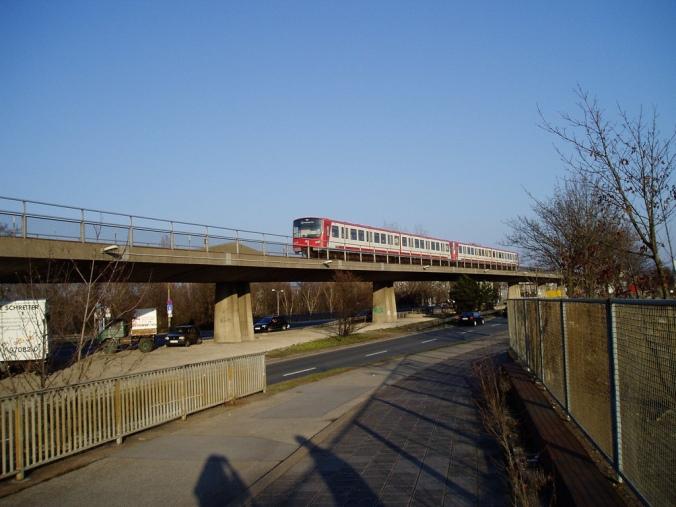 tramvent_22_U-Bahn_N02