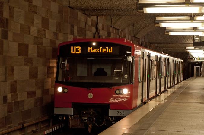 tramvent_22_U-Bahn_N03