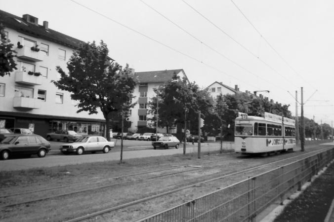 tramvent_23_Wiesenweg02