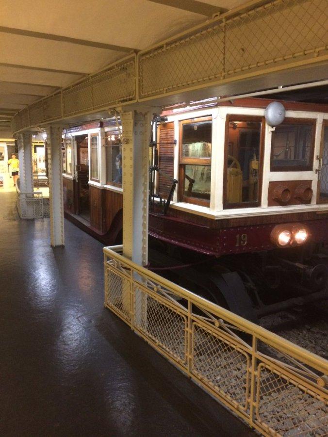 tramvent_U-Bahn_Budapest