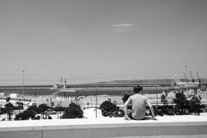 180727_04_Marseille